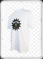 Green Lights T-shirts / グリーンライツT-シャツ