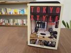 TOKYO STYLE / 都築響一