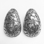 """""""AVON"""" Floral Garden pierce[p-401]"""
