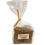 クッキー 黒砂糖/シトー会 西宮トラピスト修道院
