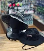 SWIMBAIT UNDERGROUND / Boonie Hat