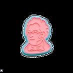 Franz-Peter-Schubert フランツ・ペーター・シューベルト 0155