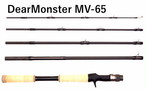 Dear Monster MV-65