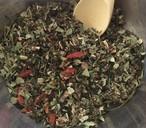 追加茶葉 カウンセリングブレンド用15ポット分(105g マグカップ21杯分)