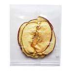 JAPONIC 乾燥 リンゴ 8g