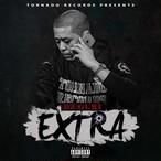 DJ GURI 1st.Mixtape 「EXTRA」