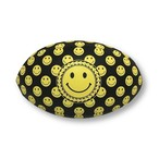 【YBC】Play with a smile Rugby Ball size5