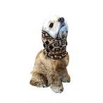 犬用スヌード PENDLETON(ペンドルトン)