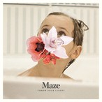 THROW YOUR LIGHTS / Maze(CD)