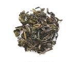 【入荷!茶葉100g】半発酵ほうじ茶