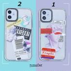 【オーダー商品】Art label iphone case