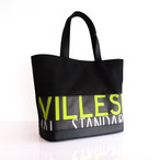 Tote Bag  (S) /  TSBY-0001