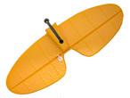 ◆XK A160.005 水平尾翼 (ネオヘリで機体購入者のみご購入可)
