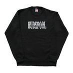 BUDSPOOL SWEAT SHIRTS