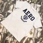 AEROPOSTALE MENS Tシャツ Mサイズ