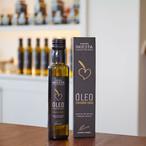 【250ml 1本】Bodega Andres Iniesta Extra Virgin Olive Oil Corazon Loco Oleo 250ml / エクストラバージンオリーブオイル コラソン・ロコ・オレオ 250ml