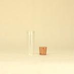 一輪挿し用ガラス瓶