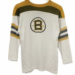 60's Champion Football T PRODUCTS Label【20】