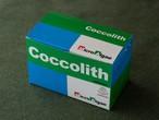 Coccolith*ココリス*カルシウム・ミネラル不足が気になる方に