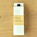 リキッドコーヒー 1L 無糖