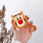 Jumping tiger airpods1/2 case