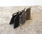 cadena zipphone case (iphone6plus/iphone7plus/8plus共通ケース) / ajew