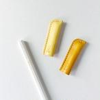オリジナル鉛筆キャップ 2000リミテッドカラー