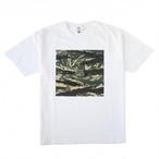 SUS / CAMO T-SHIRTS