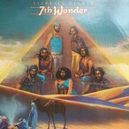 7th Wonder – Climbing Higher