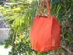 beach bag 茜(あかね)