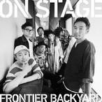 """数量限定CD """"ON STAGE"""""""