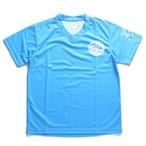 Lili オリジナルTシャツ(POP)