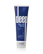 doTERRA(ドテラ) | ディープブルーラブ  DEEP BLUE RUB