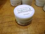 Organic g 30g