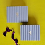 BOX(小)
