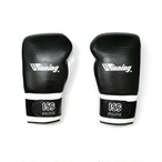 Winning® x 100A 14oz BOXING GLOVE