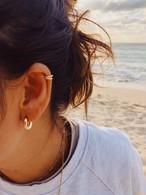 Double Ear Cuffs