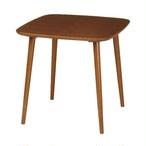 ダイニングテーブル KE-C17-029