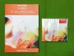 バンドスコア&CDセット『a new philosophy』