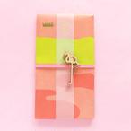 新商品《鳥/フラミンゴ》ご祝儀袋  koyoriya ZOO アニマル 金封 のし袋 封筒