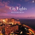 "Masanori Ikeda - City Lights(7"")"