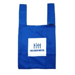 【WEBSTORE限定】LOGO ECO BAG BW-902