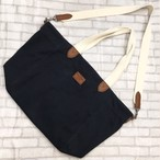 Abercrombie&Fitch BAG