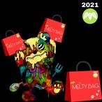 2021Melty福袋【竹】