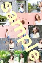 [new!!] 生写真vol.15【送料無料】