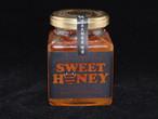 沖永良部島Sweet honey (はちみつ)