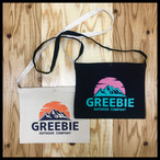 ENJOY GREEBIE BAG