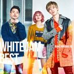 WHITE JAM BEST「いなくならないよ」初回限定盤