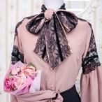 blouse 19