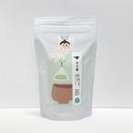 京都玉露|ティーバッグタイプ (30包入り)|ヨコヅナサイズ